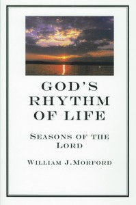 God's Rhythm of Life