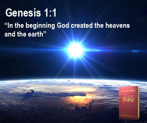 genesis-1_1