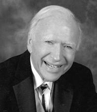Bill Morford