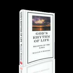 God's Rhythm of Life