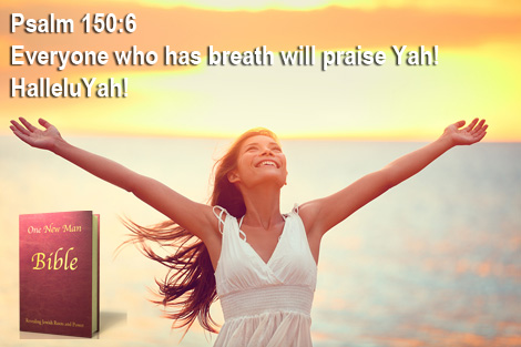 psalm-150-6