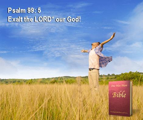psalm-99_5