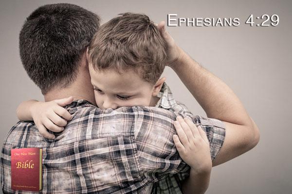 ephesians-4-29