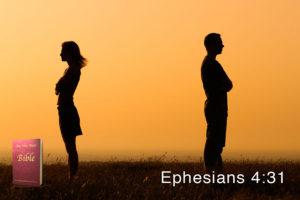 ephesians-4_31