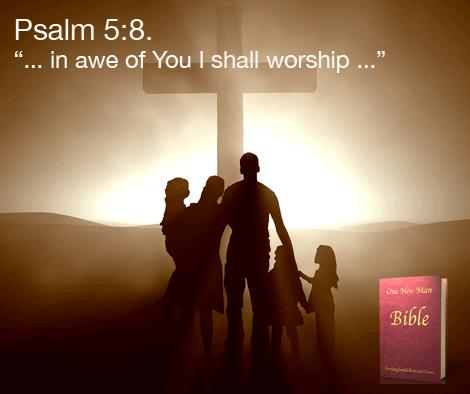psalm-5-8