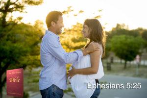 Ephesians-5_25