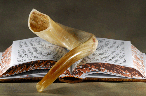 Should Christians observe Yom Kippur?