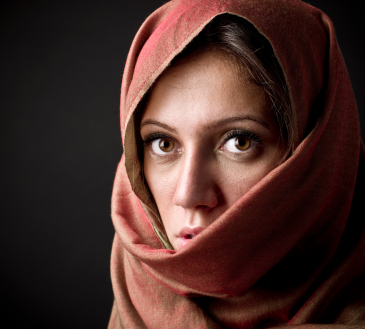 Heroines of the Bible: Deborah