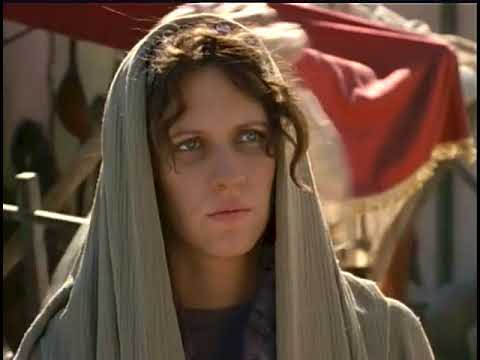 Heroines of the Bible: Widow of Zaraphath