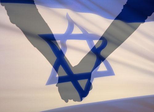 Weekly Torah Readings: Nitsavim