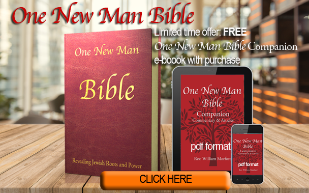 Free Hebrew Bible By Mail
